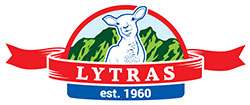 Lytras Greek Feta