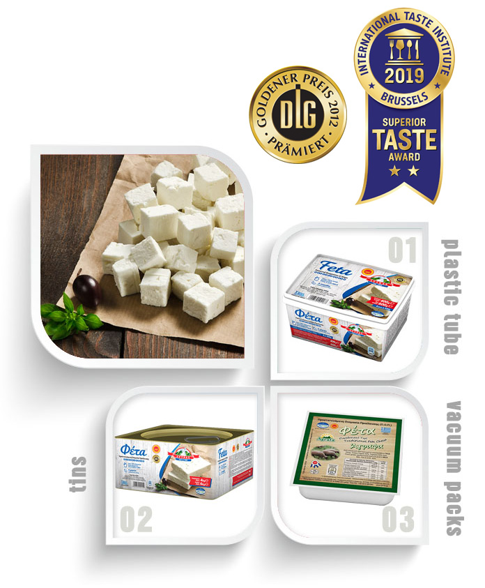 lytras cheese products