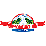 feta-lytras-logo-2019-packaging