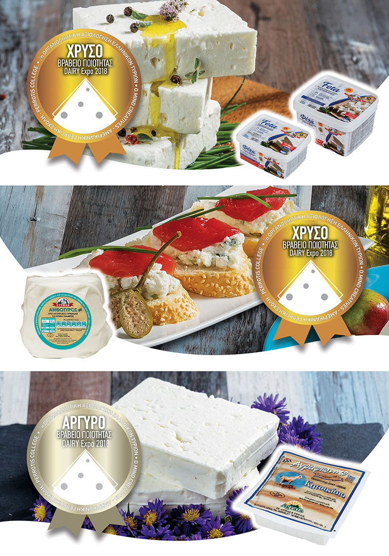 lytras feta cheese